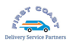 First Coast Delivery Service Partners.jp