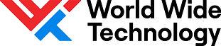 WWT_Logo_RGB_Color.jpg