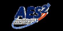 AES2Transparent.png