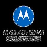 Motorola Solutions transparent.png