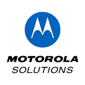 Motorola Solutions transparent.png
