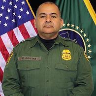 Enrique Rositas, Jr. 7.11.2020.jpeg