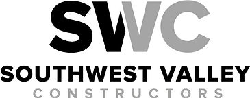 Southwest-Valley-Constructors.jpg