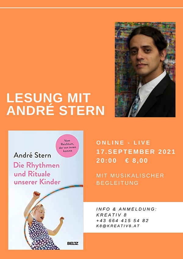 LESUNG mit ANDRé Stern.png