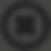 schließen_button_transparent.png