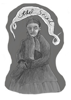 Ethel Sneed.jpg
