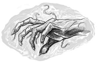 The hand.jpg