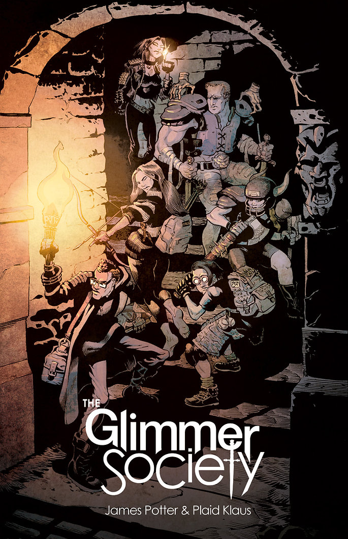 Glimmer_Society-Issue01-Cover1.jpg