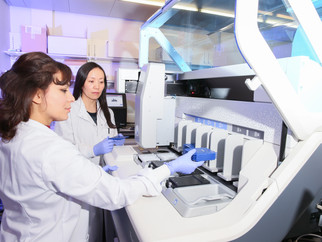 New non-invasive test to detect bladder cancer could spare patients cystoscopy