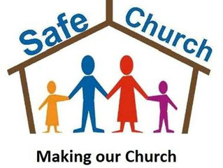 Guns and God: Growing number of churches want armed security