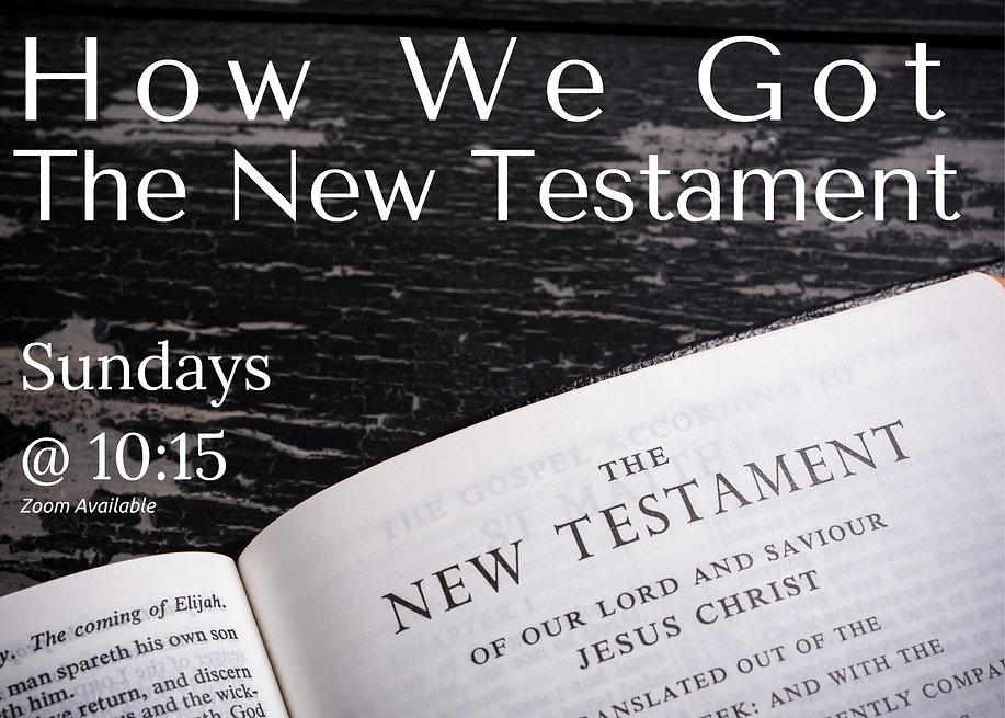How We Got The New Testament.jpg