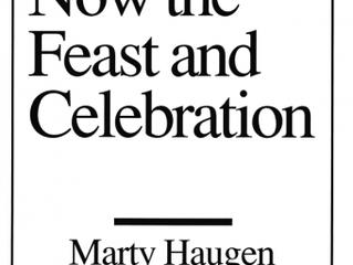 A New Liturgy Setting...