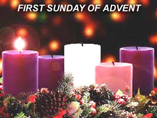 About Advent