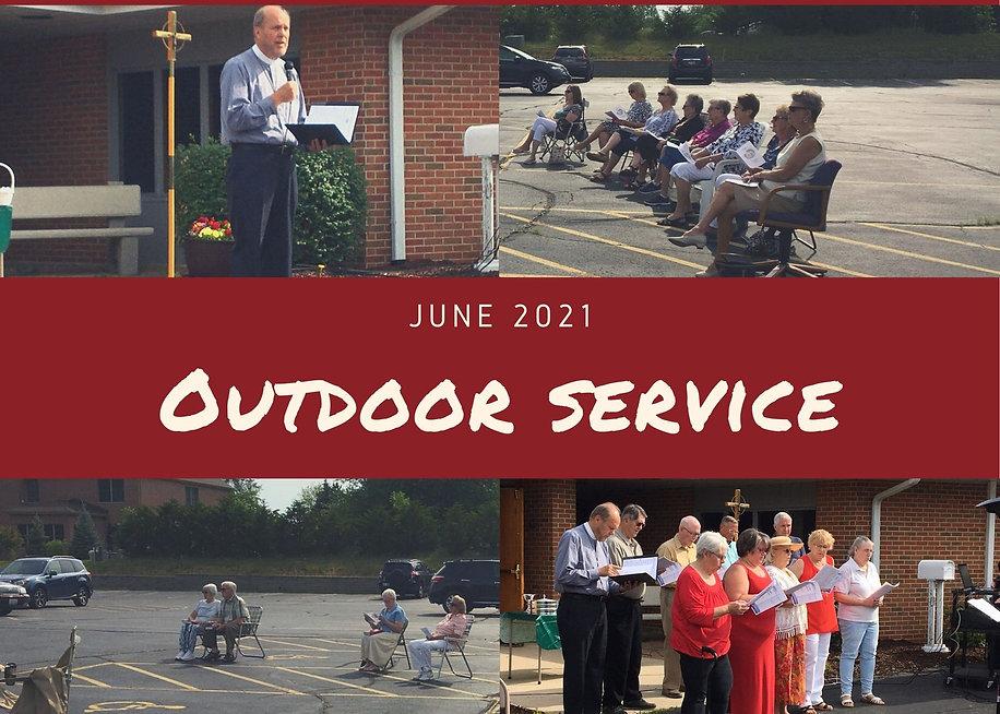 June 2021 Outdoor Service.jpg