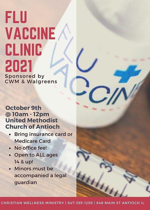 Flu Vaccine Clinic 2020.jpg