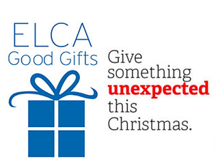 "Give ""Good Gifts"" this Christmas"