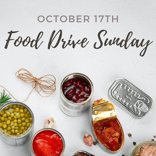 Food Drive Sunday.jpg