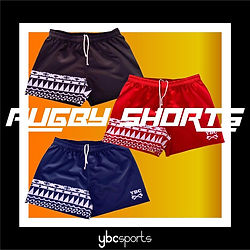 rugby shorts.jpg