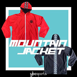 mountain jacket.jpg