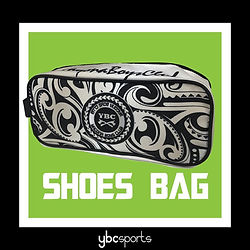 Shoes bag.jpg