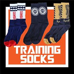 training socks.jpg