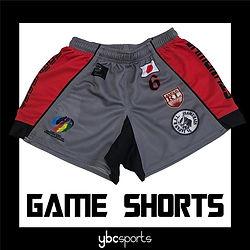 game shorts.jpg