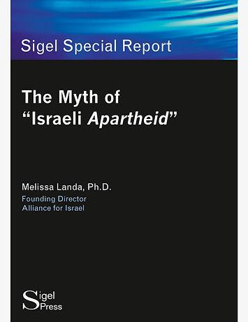 Israel Apartheid Cover 02.21.21.jpg.jpg