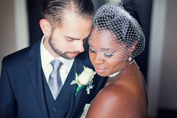 Latisha&Sean