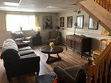 Hope House livingroom.jpg