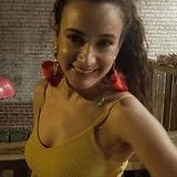 Jessica Gonzalez.jpg