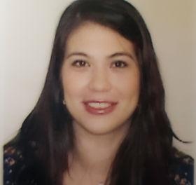 20210608_082037 - Blanca Moreno.jpg