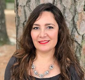 Betzabeth Jaime-Balada.JPG