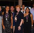 Dr.-Bowen-and-LULAC-Award-Recipients-201