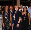 Dr.-Bowen-and-LULAC-Award-Recipients-201