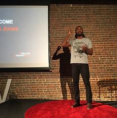 JCJ TEDx talk 2016.png