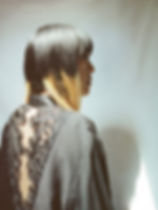 Sondra_Sun_Odeon-PRESS_PIC-02_3000.jpg