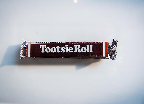 Tootsie Roll Classic