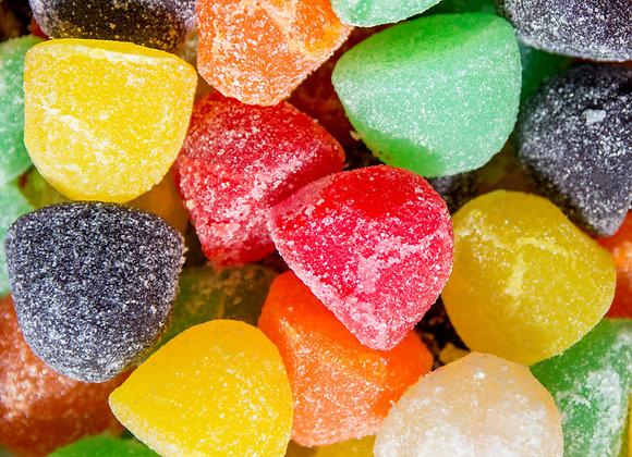 Fruit Gum Drops