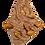 Thumbnail: Almond Bark