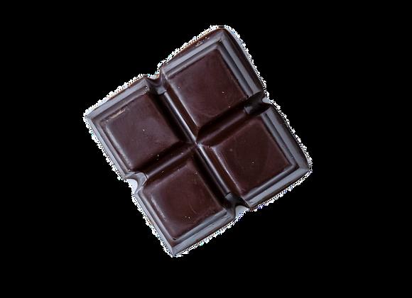 Chocolate Breakapart
