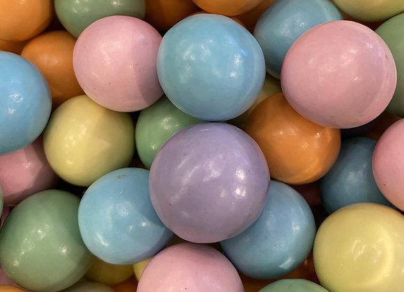 Pastel Malt Balls