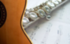 guitar&flute400x250.jpg