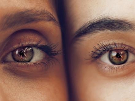 עין טובה