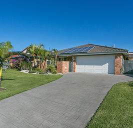 163 The Southern Parkway, Forster.jpg
