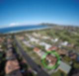 Colliton Aerial.jpg