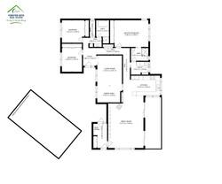 floorplan (3)