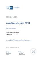 Zertifikat_Ausbildungsbetrieb 2018.png