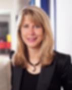 Ingrid Miller (Geschäftsführer elektromiller GmbH)