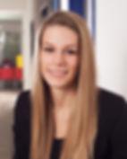 Samantha Miller (Geschäftsführer elektromiller GmbH)