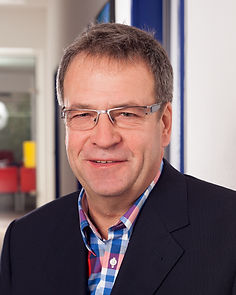 Albert Miller (Geschäftsführer elektromiller GmbH)